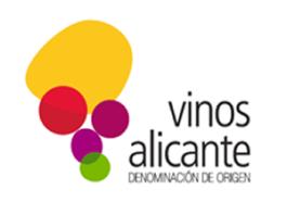 Winecanting Summer Festival o Feria del Vino de la D.O.P. Alicante
