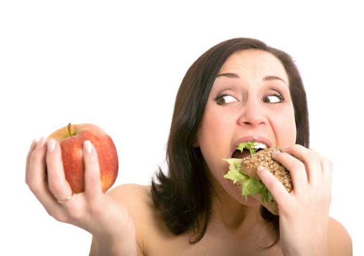 10 alimentos que te ayudan a reducir el estrés 1