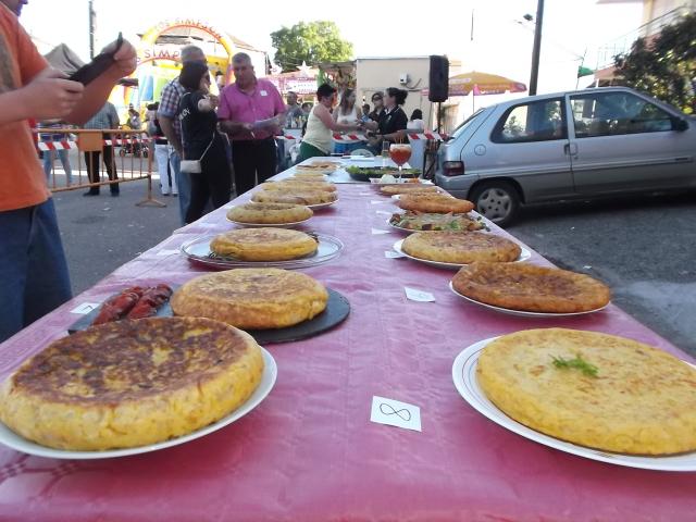 Las mejores tortillas de patatas de España 4