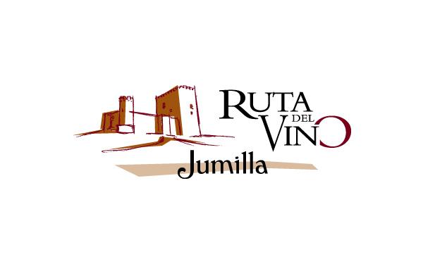 Cifras de enoturismo del 2013 de la Ruta del Vino Jumilla 1
