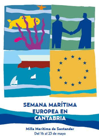 La Semana Marítima Europea 1