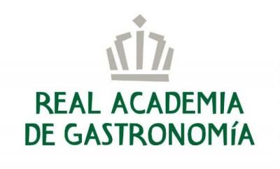 Premios Nacionales de Gastronomía 2014 1