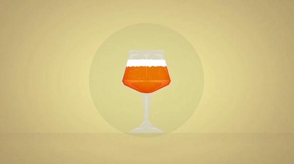 Vídeo del proceso de elaboración de la cerveza 1
