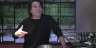 Receta de ceviche por Gastón Acurio 1