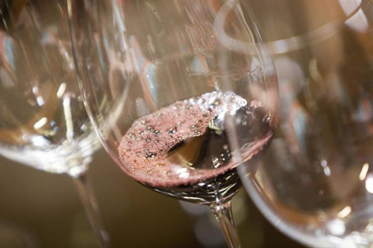 Aumentan las exportaciones de vino español a China y los Estados Unidos 1