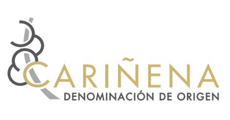 Cifras de exportación en 2013 de los vinos de la D.O. Cariñena 1