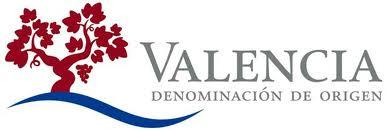 Aumentan en un 12% las exportaciones de los vinos de la DOP Valencia 1