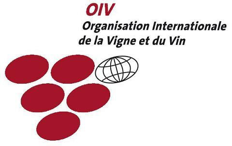 Cae el consumo de vino en el mundo según la OIV 1