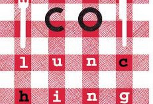 El Colunching también de moda 1