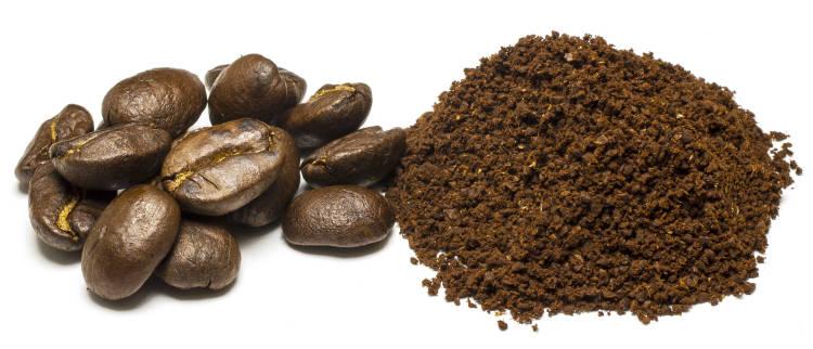 Propuestas de cócteles con base de café 1