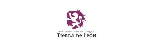 DO Tierra de León pasará a ser DO León 1