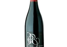 Ramón Bilbao Rioja Single Vineyard 2012 entre los vinos mejor considerados por la prensa inglesa esta semana 2