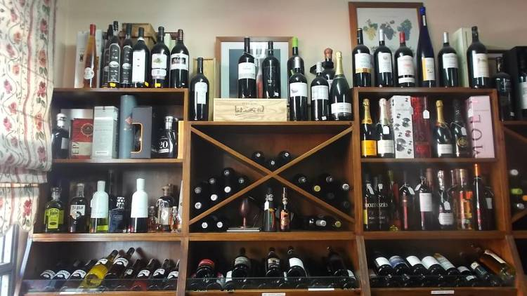 Los 10 países más importantes en la producción de vino en el mundo según Pulso 1