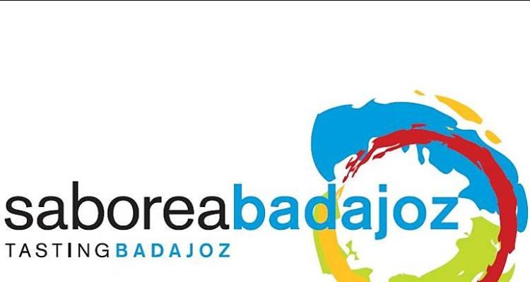 Nace el club gastronómico turístico 'Saborea Badajoz' 1