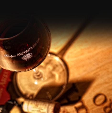 Resultados para los vinos españoles en los Premios Mundus Vini 2014 1