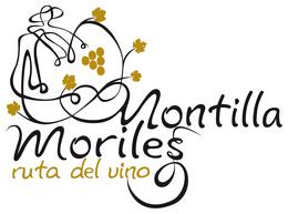 Ruta del Vino Montilla-Moriles (enoturismo) 1