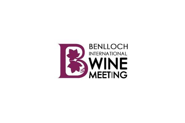 El vino francés protagonista en el Benlloch International Wine Meeting (BIWM) 2014 1