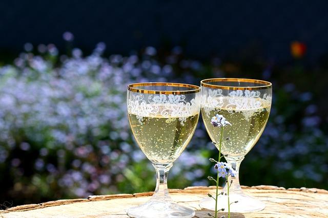 La Navidad vendrá con nuevo nombre e imagen de marca para los vinos espumosos de la D.O. Rías Baixas 1