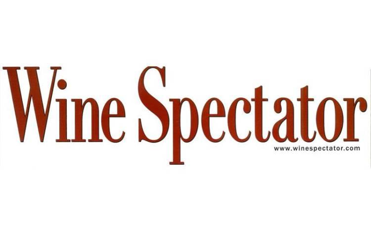 Mejores vinos de España para Winer Spectator en el 2014 1