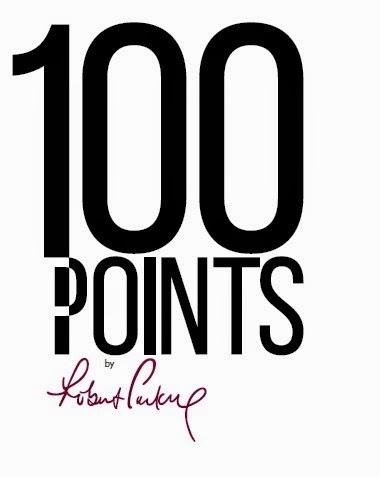 Vinos españoles a los que Robert Parker les ha dado 100 puntos 1