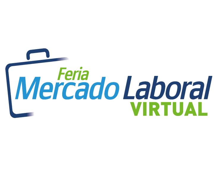 Vuelve la Feria Mercado Laboral Virtual 1