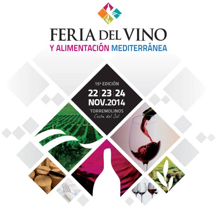 15ª edición de la Feria del Vino y Alimentación Mediterránea, 'FVAM 2014' 1