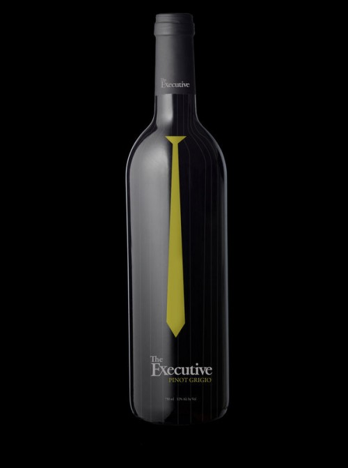The Executive Wine
