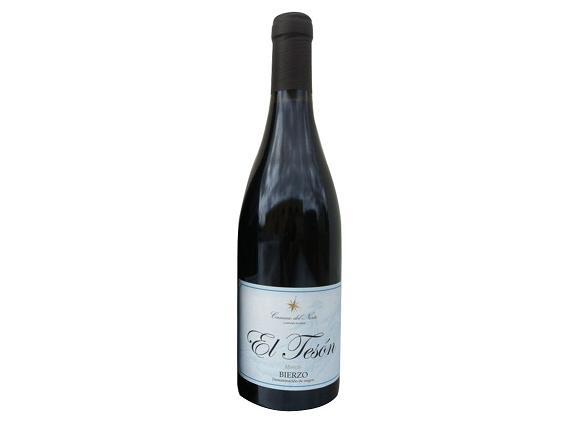'El Tesón' de la DO Bierzo, escogido como vino del congreso 'Mentes Brillantes' 1