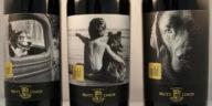 Otras 101 etiquetas de botellas de vino realmente curiosas e ingeniosas (2ª parte) 79