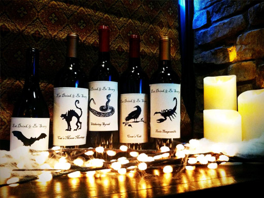 scary_wines_2_baacco