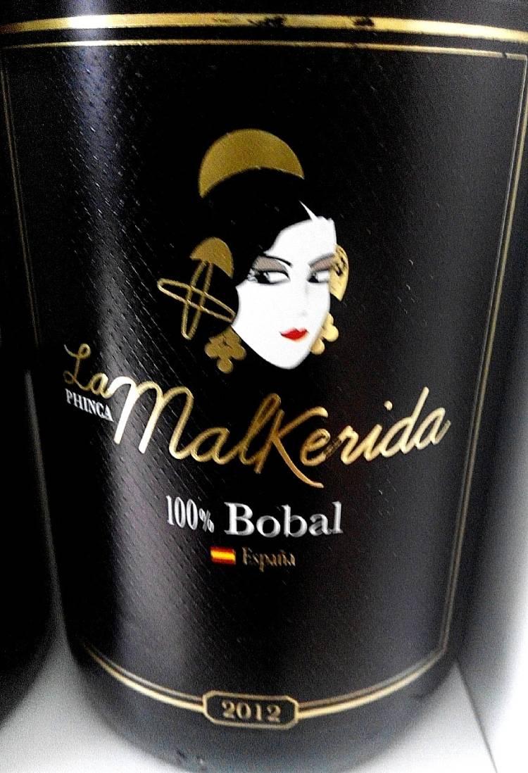 La Malkerida 2012 2
