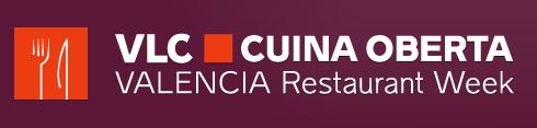 Cifras record en la última edición de Cuina Oberta en Valencia 1