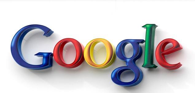 Google ofrece cursos gratuitos online y presenciales en la plataforma Actívate 1