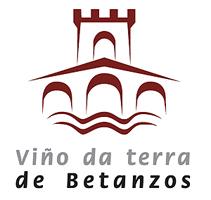 ¿Será The Wine Advocate el que 'lance' los vinos de Tierra de Betanzos? 1
