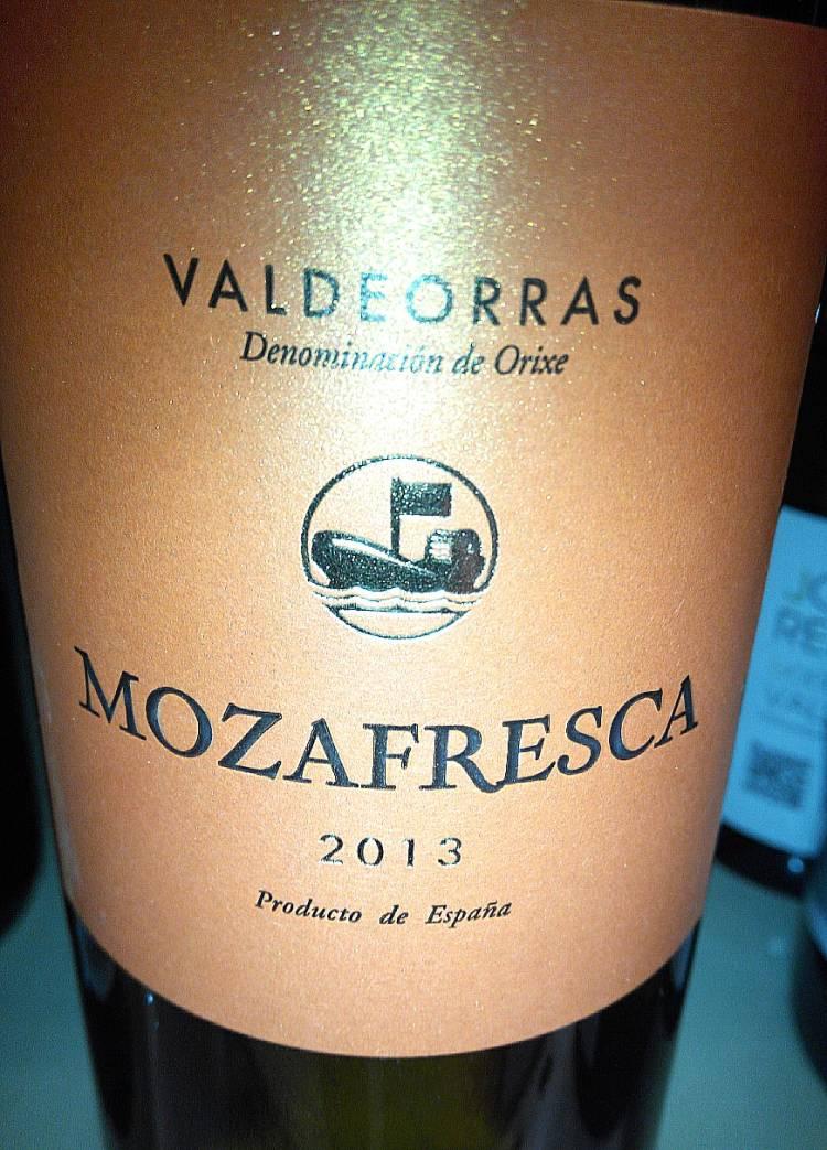 Mozafresca 2013 2