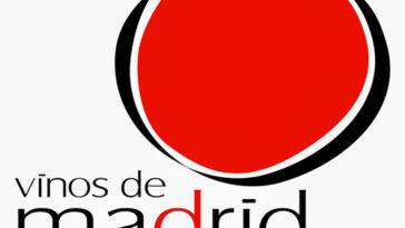 La D.O. Vinos de Madrid cumple 25 años aumentando sus cifras 1