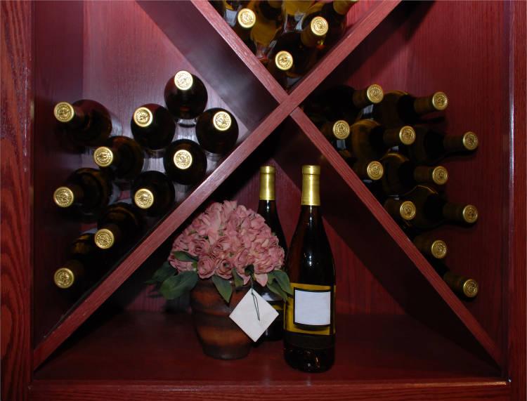 Los españoles bebimos más 'tinto' en 2014 1