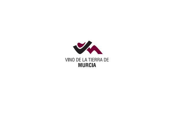 Un MOOC sobre los 'Vinos de la Región de Murcia' 1