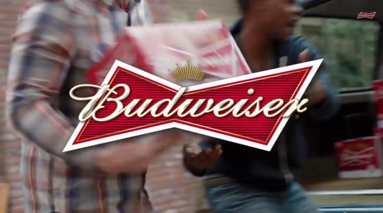 El anuncio de Budweiser durante la Super Bowl claramente para luchar contra la cerveza artesana 1