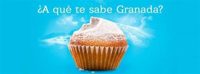 Los Sabores de Granada ahora online 2