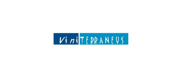 8ª edición de Viniterráneus 1
