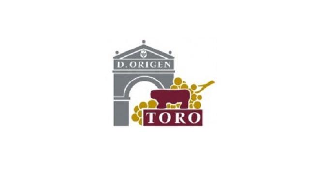 IV Feria del Vino de Toro 1