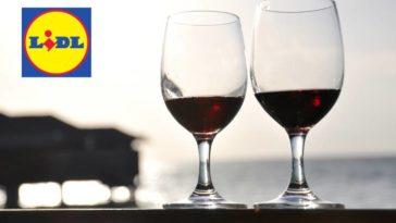 Los vinos del Lidl duplican los galardones obtenidos en los Premios Bacchus 2015 1
