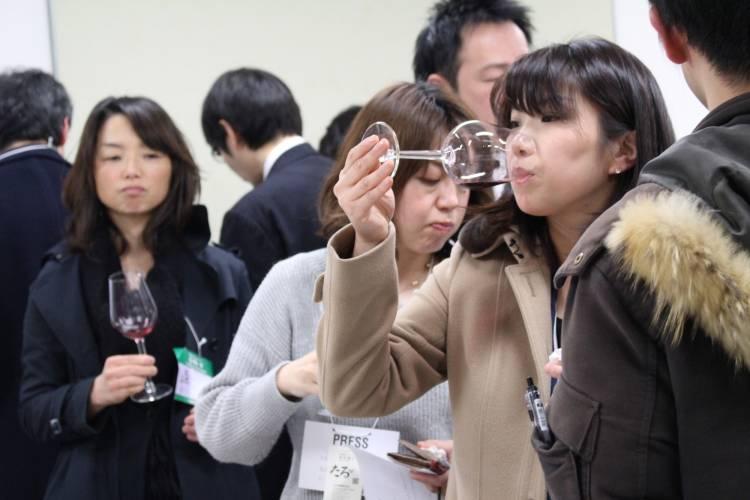 Los vinos Denominación de Origen La Mancha consolidan presencia en el mercado asiático 1