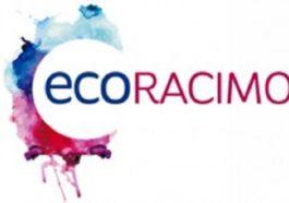 Resultados del XVI Concurso Internacional de Vinos Ecológicos (Ecoracimo 2015) 1
