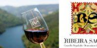 65 vinos de 34 bodegas, optarán a ser los mejores vinos de Ribeira Sacra este año 1