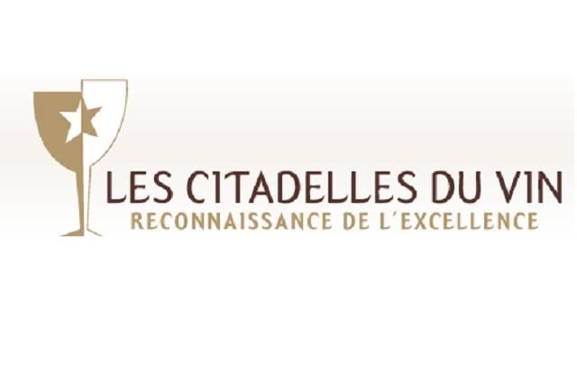 26 Medallas, 11 oros y 15 platas, para los vinos españoles en el certamen Les Citadelles Du Vin 2015 2