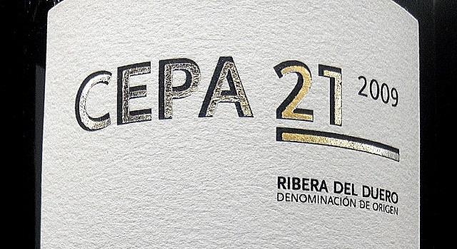 Cepa 21 2009 3