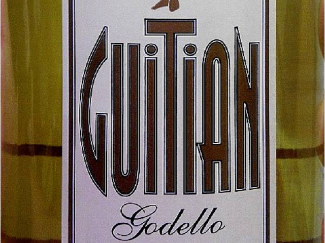 Guitián Godello 2014 3