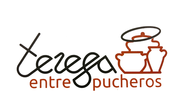 Iniciativa gastronómica 'Teresa entre pucheros' en Ávila 1